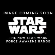 Star Wars The Force Awakens Mystery Exclusive 4 Inch Action Figure