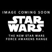 Star Wars The Force Awakens The Black Series Kylo Ren Helmet
