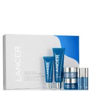 Lancer Skincare The Method: Deluxe Travel Set