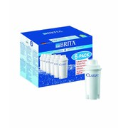 Brita Classic Water Filler Cartridges (6 Pack)