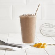 Exante Diet Chocolate Orange Shake