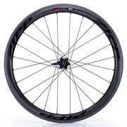 Zipp 303 Firecrest Tubular Rear Wheel 2016 - Black Decal