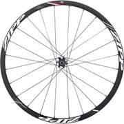 Zipp 30 Course Clincher Front Wheel 2016