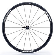 Zipp 202 Tubular Front Wheel 2016 - White Decal