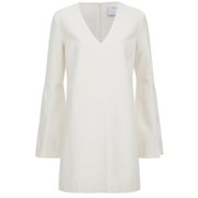 C/MEO COLLECTIVE Women's Small Things Dress - Ivory