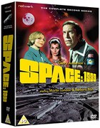 Space: 1999 - The Complete Second Series