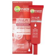 Garnier Skin Naturals UltraLift Serum (30ml)