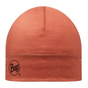 Buff Single Layer Rooibos Hat - Tea