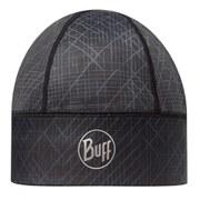 Buff Ketten Hat - Houma Graphite