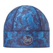 Buff Ketten Hat - Blue/Erosion Blue