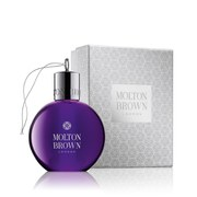 Molton Brown Ylang-Ylang Festive Bauble (75ml)