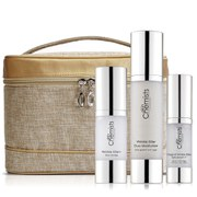 skinChemists Wrinkle Killer Treatment Set