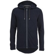 Produkt Men's GMS Hunt Zip Hoody - Dress Blue