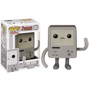 Adventure Time BMO Noire Pop! Vinyl Figure