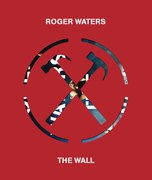 Roger Waters The Wall - Special Edition Digipack