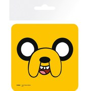 Adventure Time Jake - Coaster