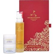 Aromatherapy Associates Nourishing Enrich Christmas Gift Set