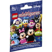 LEGO Minifigures: The Disney Series (71012)