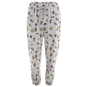 MINKPINK Women's Shell Yeah Pants - Multi