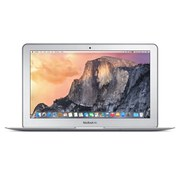 Apple MacBook Air, MJVM2B/A, Intel Core i5, 128GB Flash Storage, 4GB RAM, 11.6""