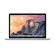 Apple MacBook Pro with Retina Display, MJLT2B/A, Intel Core i7, 512GB Flash Storage, 16GB RAM, 15.4""