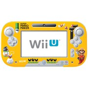 Super Mario Maker Gamepad Protector for Wii U