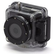 Kitvision Splash 1080p Action Camera - Black