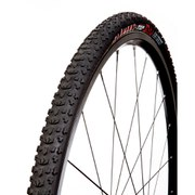 Clement MXP Tubular Cyclocross Tyre Twin Pack - Black 33mm