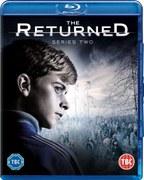 The Returned - Series 2
