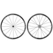Fulcrum Racing Quattro LG Clincher Wheelset - 2016