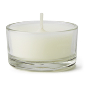 Purcell & Woodcock Set of 9 Tealights - French Vanilla