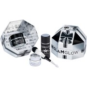 GLAMGLOW Gift Sexy Anti-Ageing Set (Worth £95)