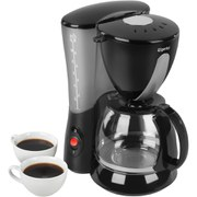 Elgento E13007 10 Cup Coffee Maker