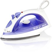 Swan SI30100N 1800W Purple Iron - Purple