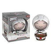 Assassins Creed Altair Dorbz Figur