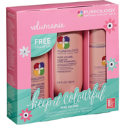 Pureology Pure Volume Gift Pack