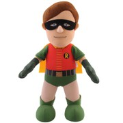 DC Comics Batman Robin 66 10 Inch Bleacher Creature