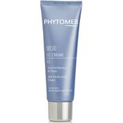 Phytomer CC Skin Perfecting Cream - 02 Med/Dark (50ml)
