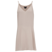 Theory Women's Awenna Top - Blush