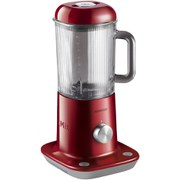 Kenwood FOC Blender BLX51 - Red
