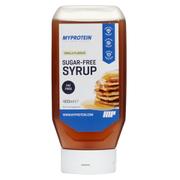 Mysyrup