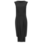 2NDDAY Women's Emmi Dress - Black