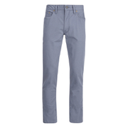 Polo Ralph Lauren Men's Sullivan Slim Fit Regular Jeans - Blueberry