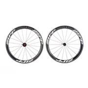 Zipp 60 Shimano/SRAM Wheelset