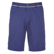 BOSS Green Men's C-Clyde Chino Shorts - Cobalt
