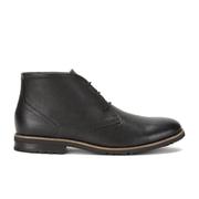 Rockport Men's Ledge Hill 2 Chukka Boots - Black