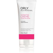 ORLY Pucker Rich Renewal Crème (59ml)