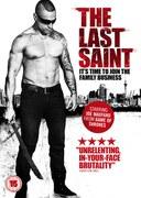 The Last Saint