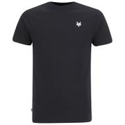 Zoo York Men's Varick T-Shirt - Anthracite