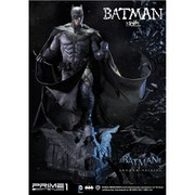Batman Arkham Origins Statue Batman Noel Exclusive Version 76 cm